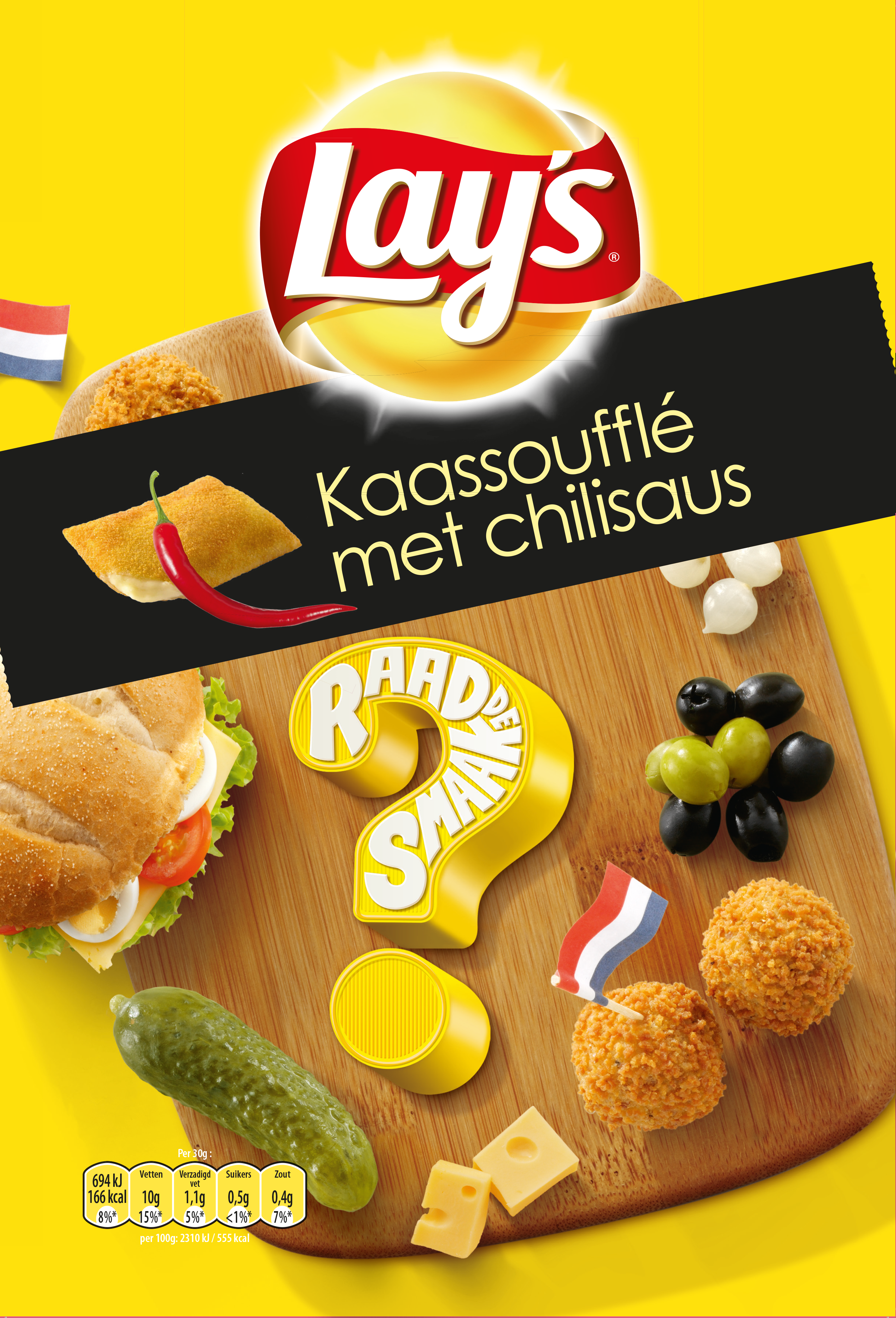 Lays_RdS_Geel